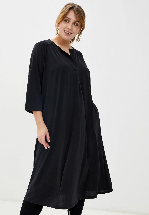 Платье Evans Evans EV006EWHRAU7 платье evans evans ev006ewgfio2