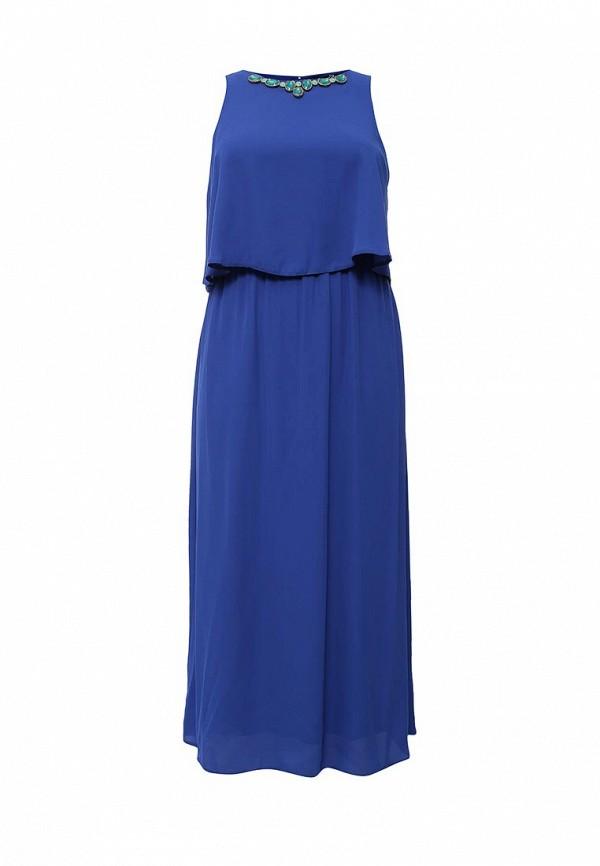Платье Evans Evans EV006EWIUD31 evans eqpaf1