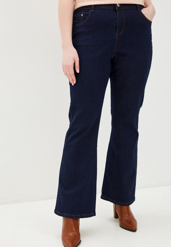 женские джинсы evans