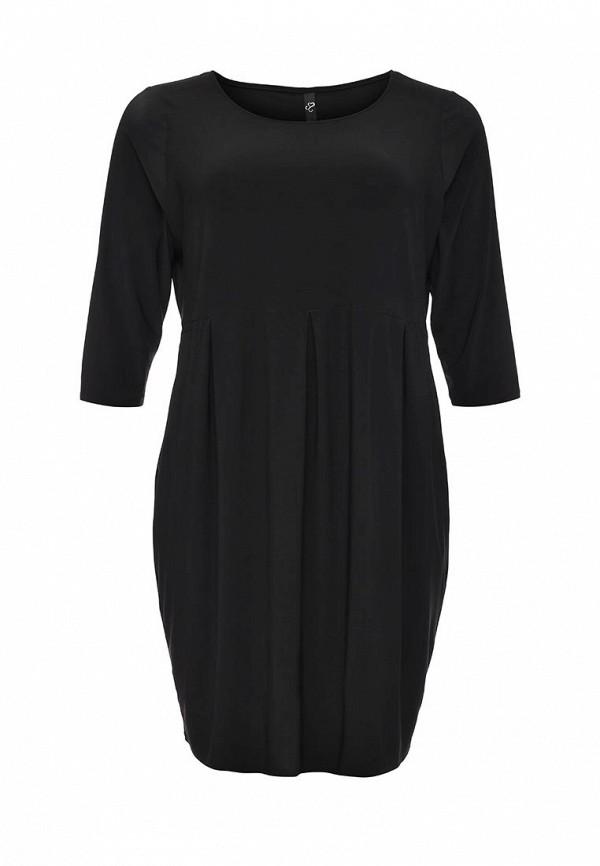 Платье Evans Evans EV006EWMBL27