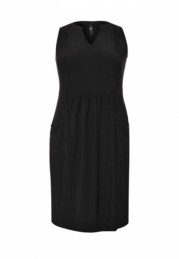 Платье Evans Evans EV006EWQER20