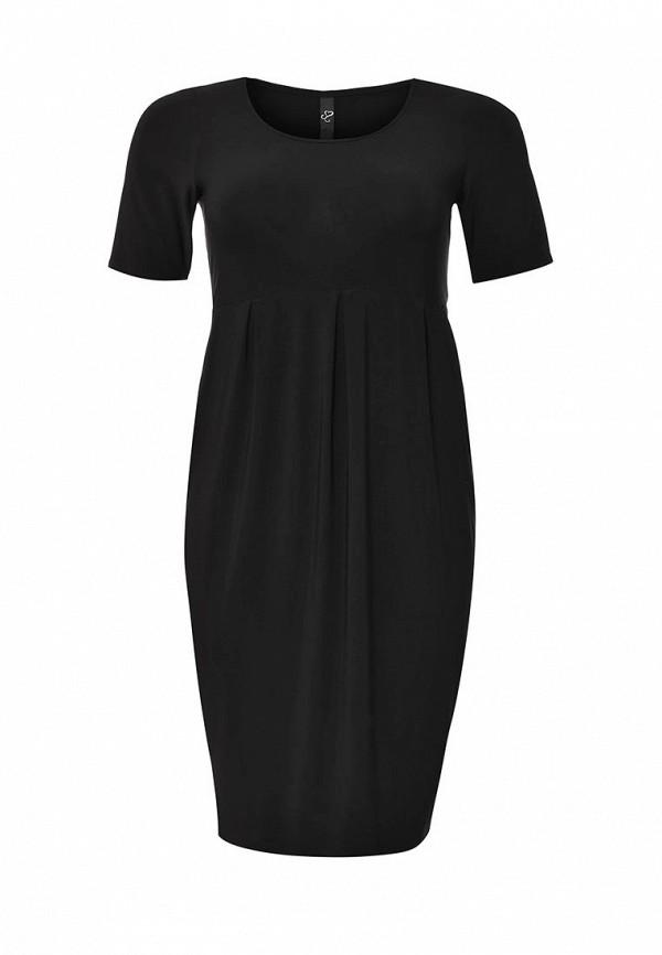 Платье Evans Evans EV006EWQER21 платье evans evans ev006ewbopw3