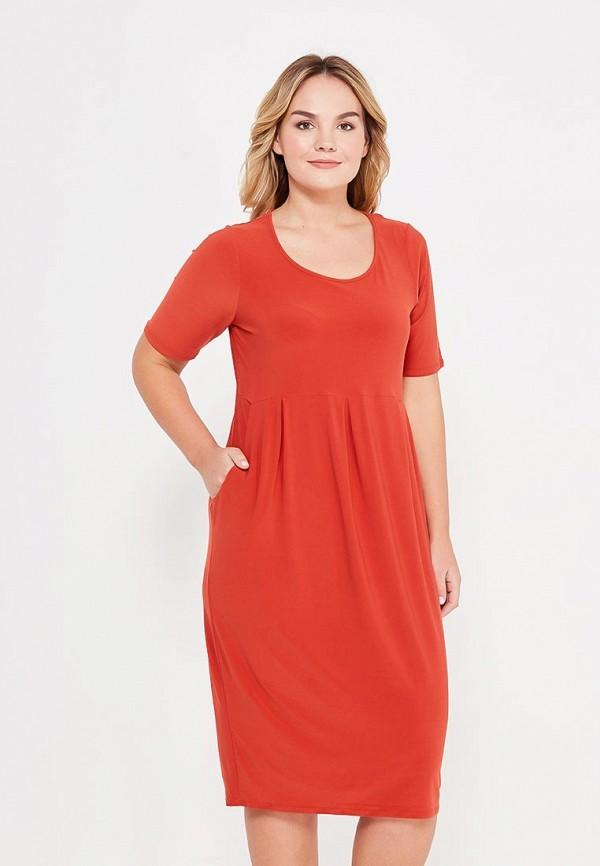 Платье Evans Evans EV006EWXRF05 платье evans evans ev006ewajej6