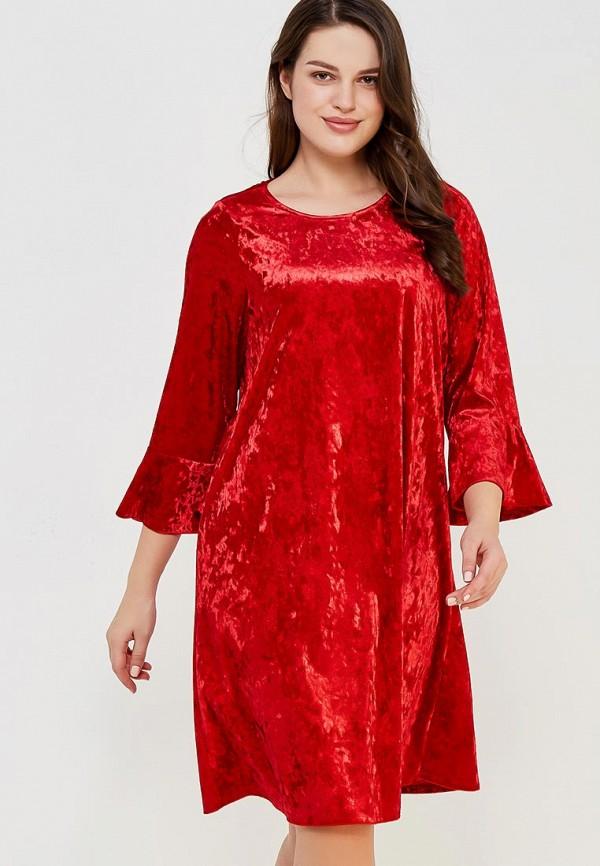 Платье Evans Evans EV006EWZDM29 цена