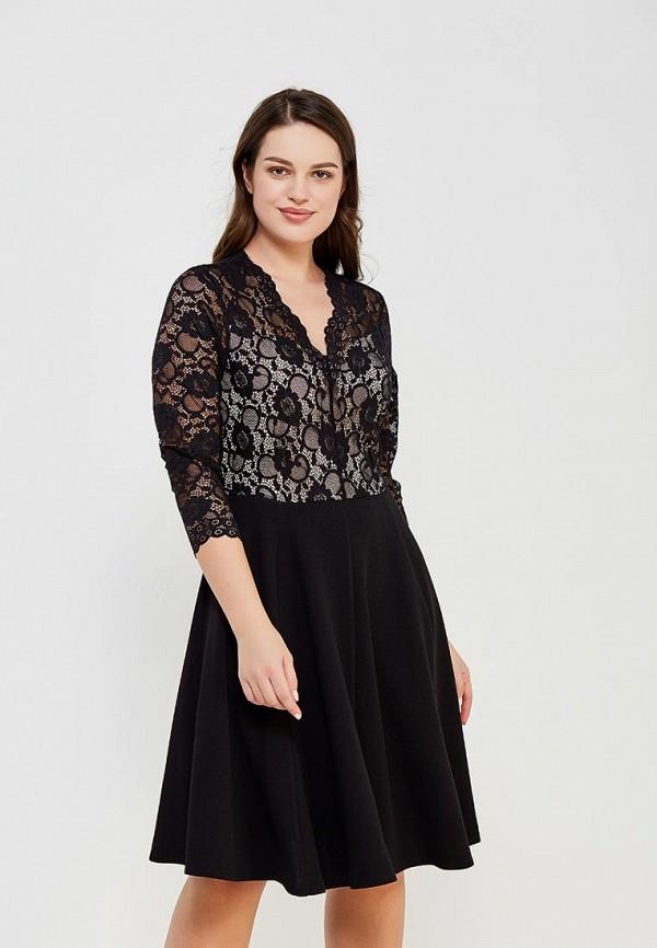 Платье Evans Evans EV006EWZDM31 пижама evans evans ev006ewscq22