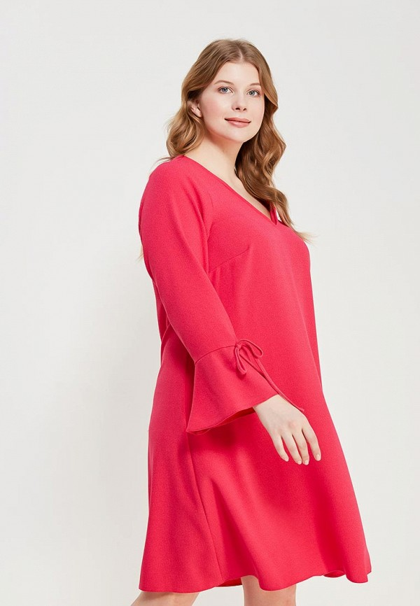 цены Платье Evans Evans EV006EWZPR10