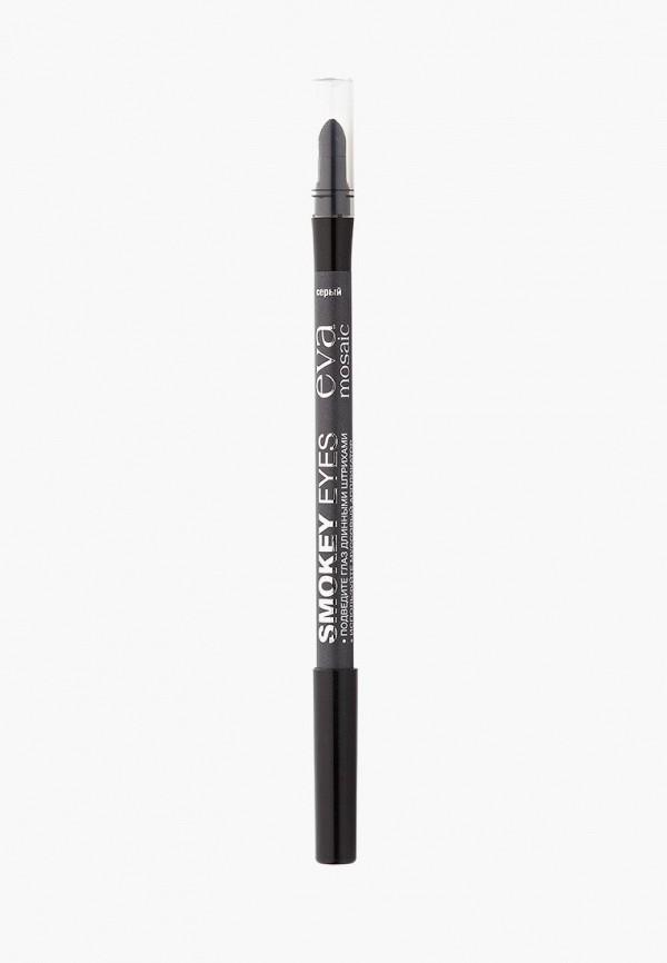 карандаш для глаз eva mosaic