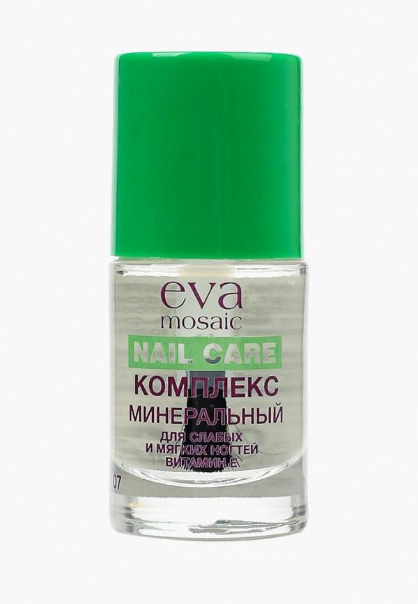 Средство для укрепления ногтей Eva Mosaic Eva Mosaic EV011LWLXJ54