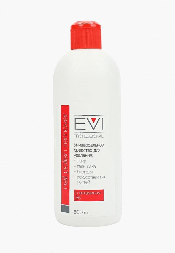 Средство для снятия лака EVI Professional EVI Professional EV012LWDOMH6 средство для снятия лака evi professional evi professional ev012lwdomi0