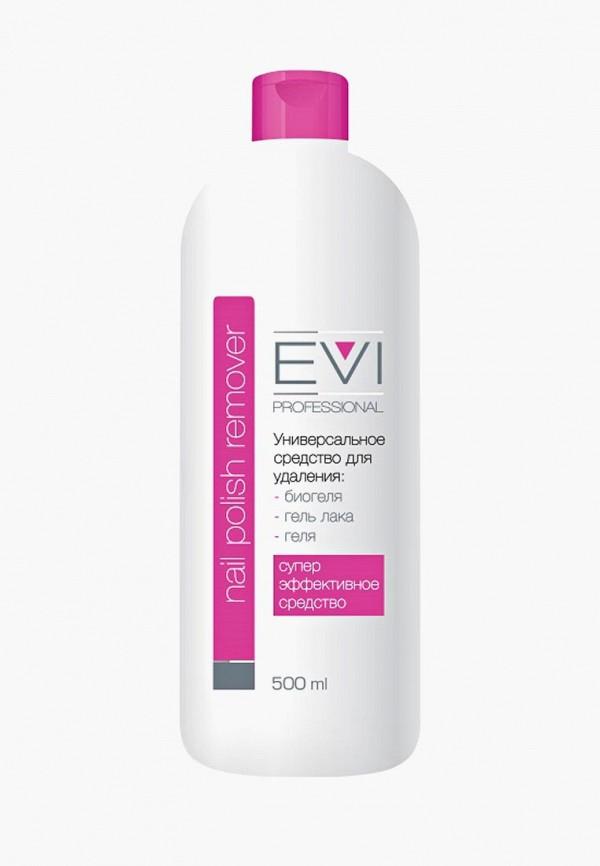 Средство для снятия гель-лака EVI Professional EVI Professional EV012LWDOMI2 средство для снятия лака evi professional evi professional ev012lwdomi0