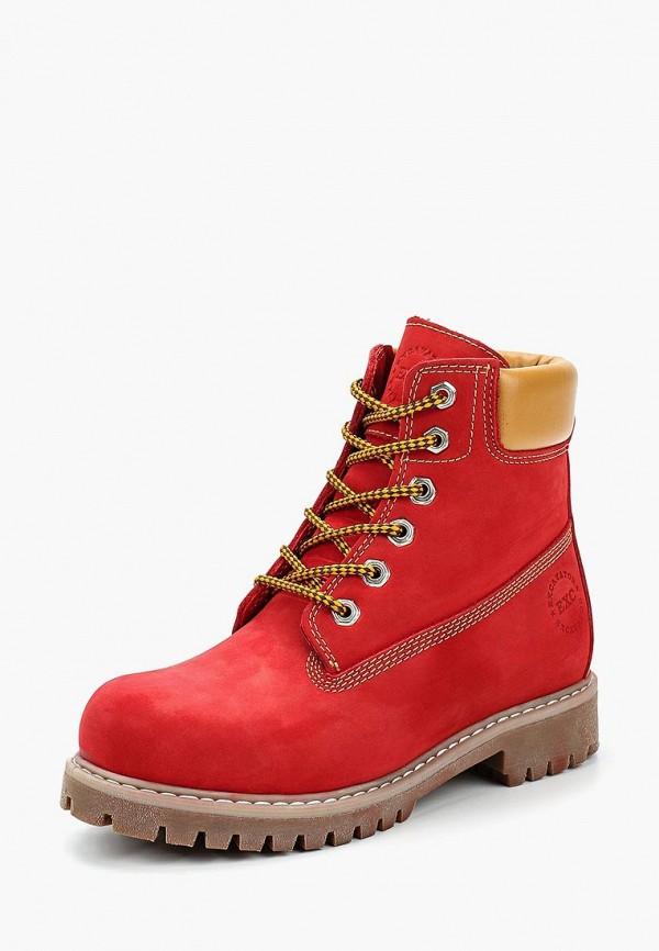 Ботинки Excavator Excavator EX905AWFE162 ботинки excavator excavator ex905awojo28