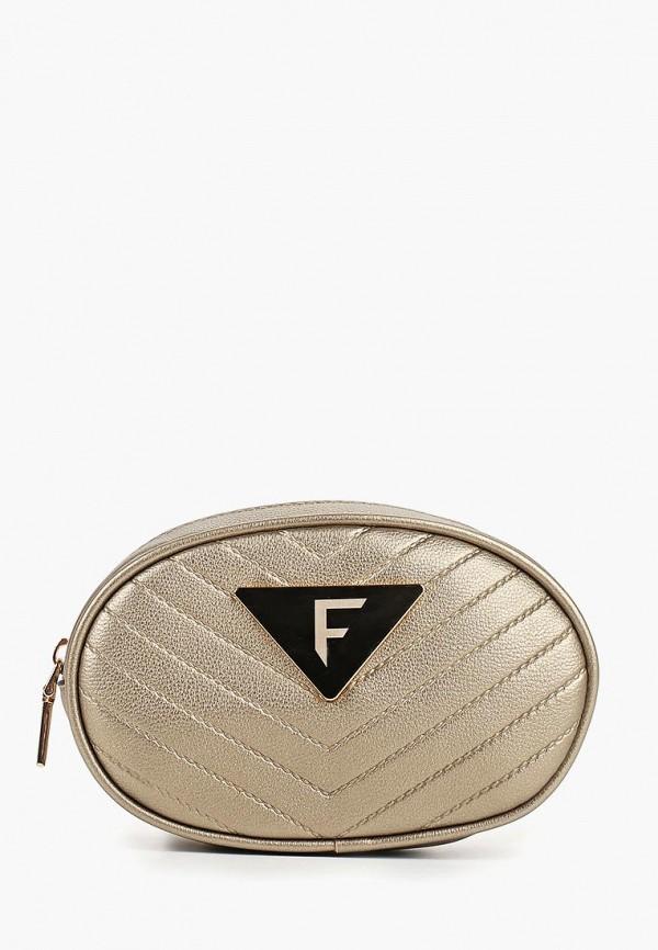 все цены на Сумка поясная Fabretti Fabretti FA003BWEPOX2 онлайн