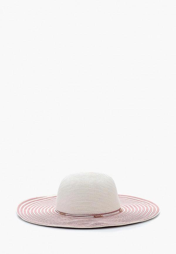 Шляпа Fabretti Fabretti FA003CWARYQ3