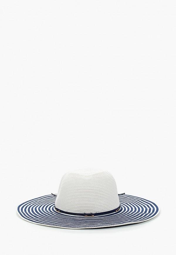Шляпы с широкими полями Fabretti