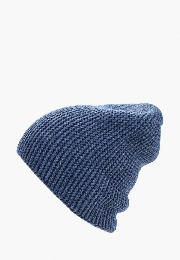 Шапка Fabretti Fabretti FA003CWCSAH5 шапка fabretti fabretti fa003cmcsal2