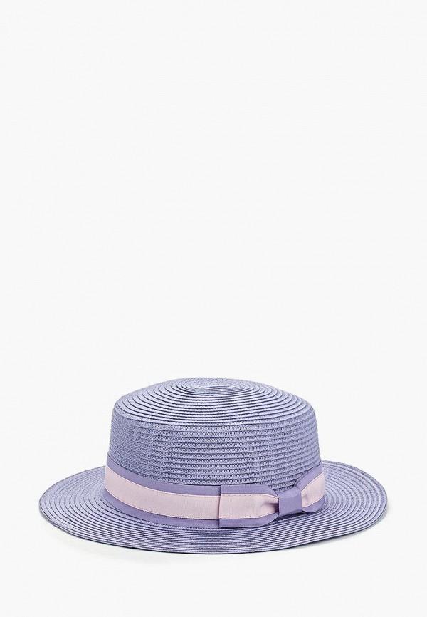 Шляпы с узкими полями Fabretti