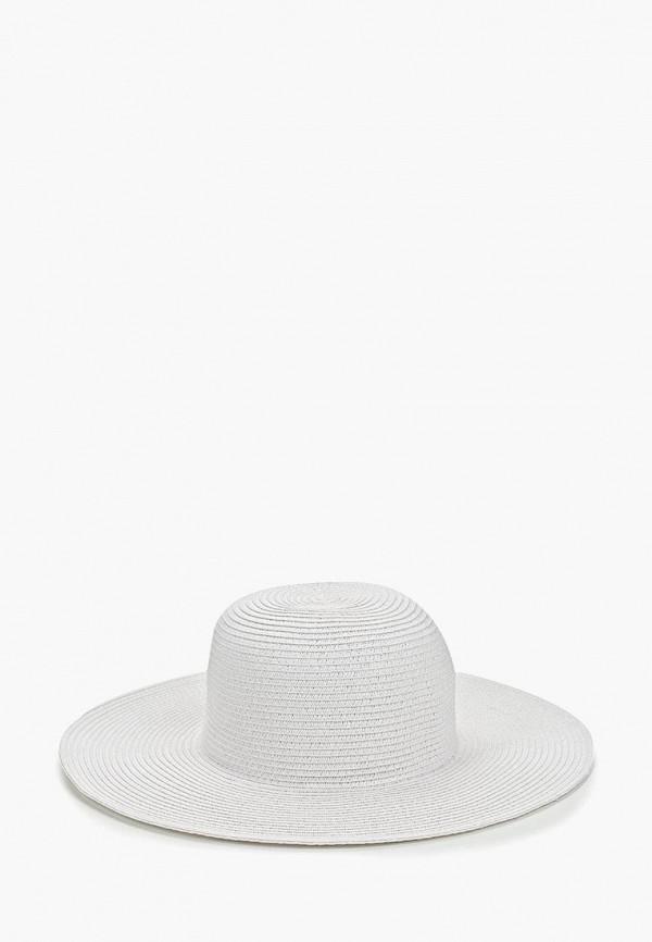 Шляпа Fabretti Fabretti FA003CWESDB3 цена 2017