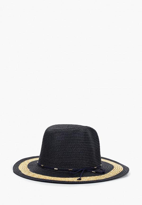 Шляпа Fabretti Fabretti FA003CWESDC4 цена и фото