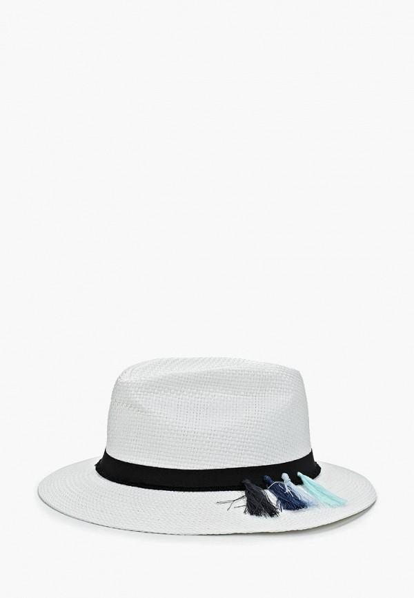 цена Шляпа Fabretti Fabretti FA003CWESDD0