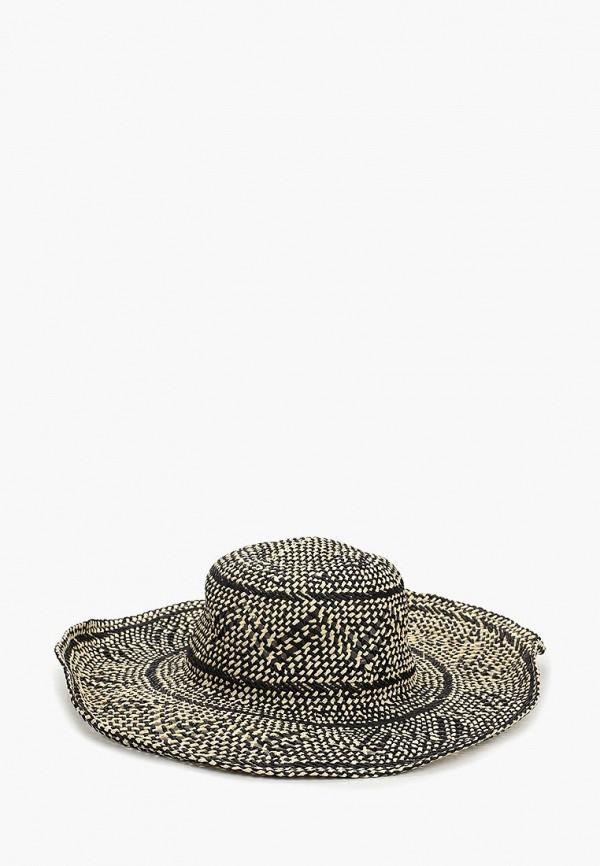 Шляпа Fabretti Fabretti FA003CWESDD8 шляпа fabretti fabretti fa003cwesdb0