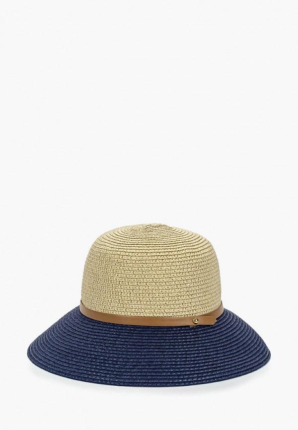 Шляпа Fabretti Fabretti FA003CWESDE4 цена и фото