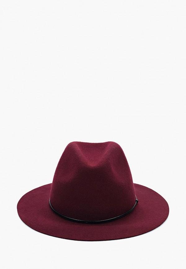 Шляпа Fabretti  FA003CWXNR61