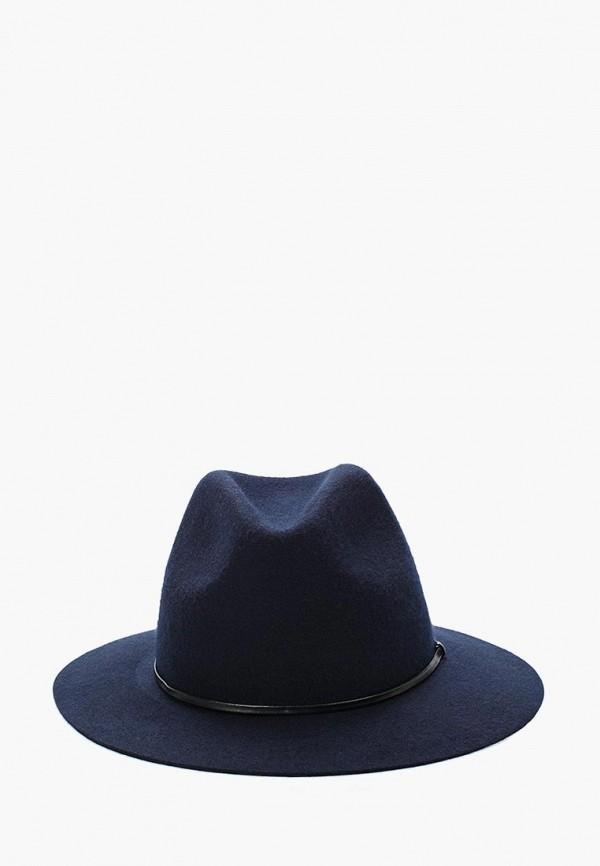 Шляпа Fabretti  FA003CWXNR62