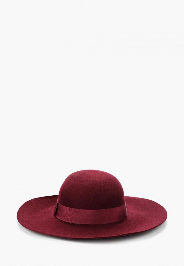 Шляпа Fabretti Fabretti FA003CWXNR64 все цены