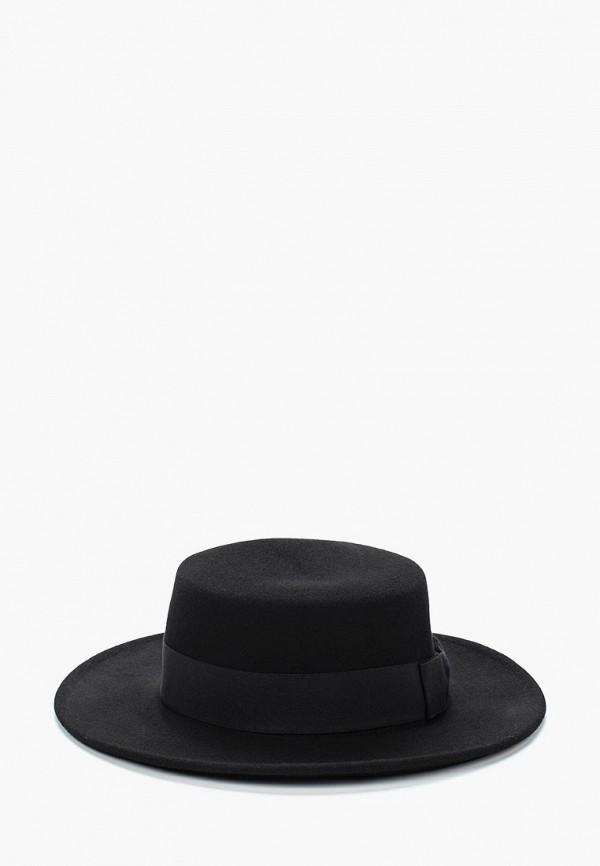 Шляпа Fabretti  FA003CWXNR68