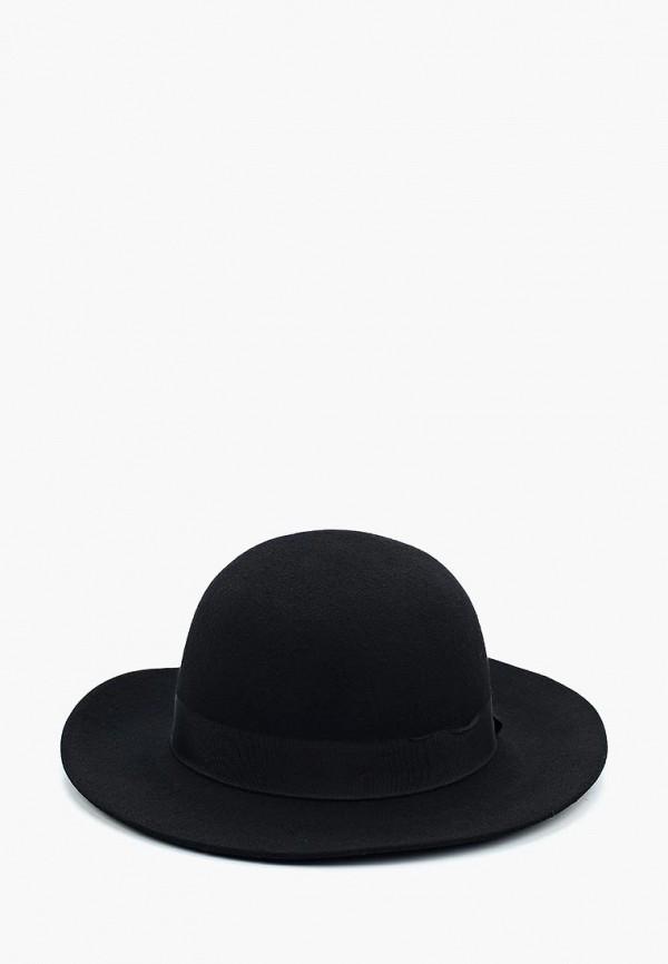 Шляпа Fabretti Fabretti FA003CWXNR70 все цены