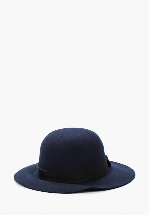 Шляпа Fabretti Fabretti FA003CWXNR71