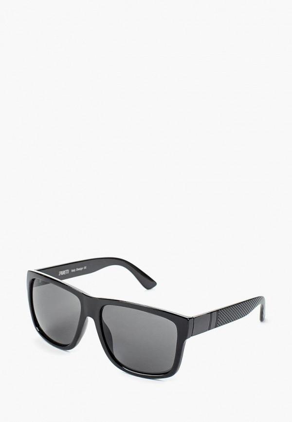 Очки солнцезащитные Fabretti Fabretti FA003DMAVGG1 очки солнцезащитные fabretti fabretti fa003dwbcne9