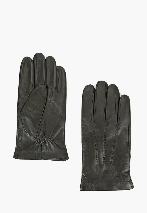 Фото - Перчатки Fabretti Fabretti FA003DMCVZM1 перчатки fabretti fabretti fa003dwyic29
