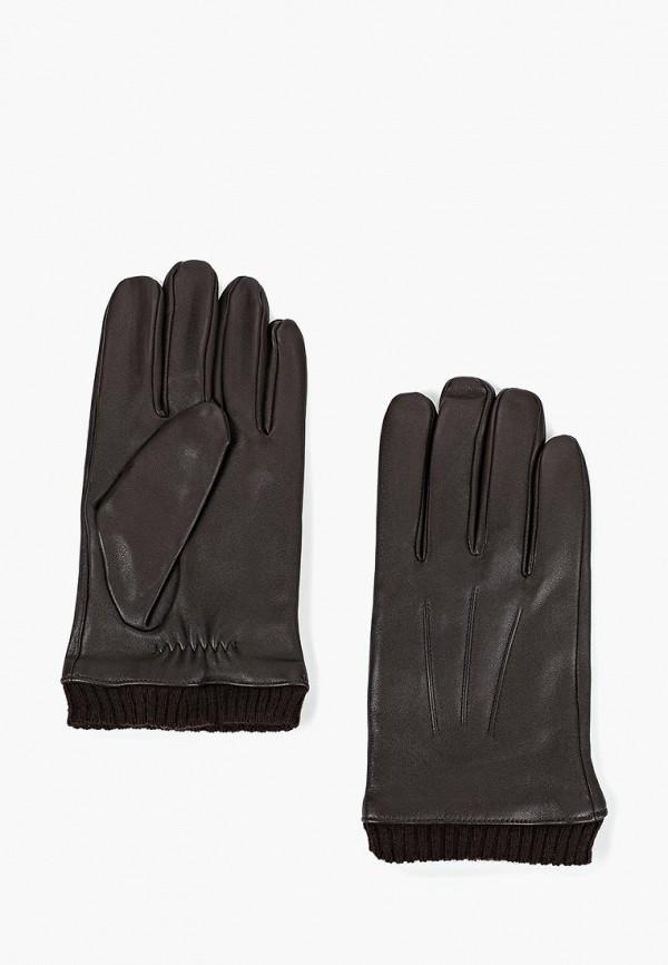 Перчатки Fabretti Fabretti FA003DMCVZM2