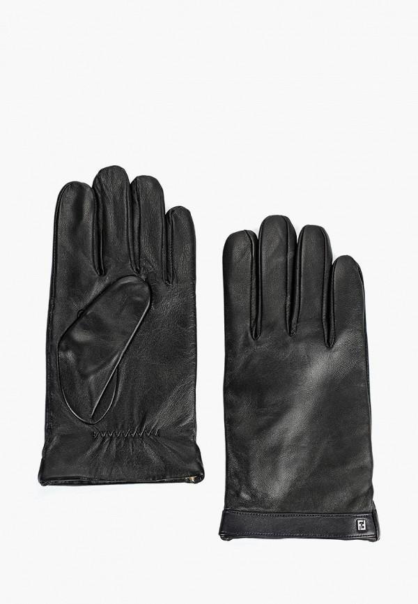 Перчатки Fabretti Fabretti FA003DMCVZM4 перчатки fabretti fabretti fa003dwcsam9