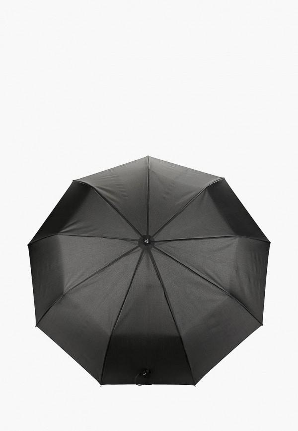 цена Зонт складной Fabretti Fabretti FA003DMEPQN2