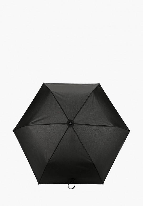 Зонт складной Fabretti Fabretti FA003DMEPQN3