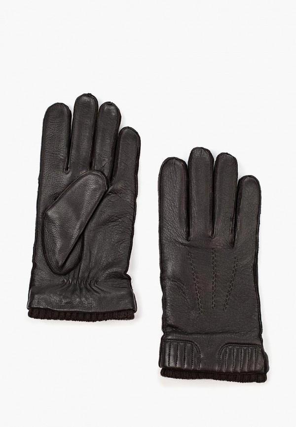 Фото - Перчатки Fabretti Fabretti FA003DMGRC44 перчатки fabretti fabretti fa003dwcoyo2