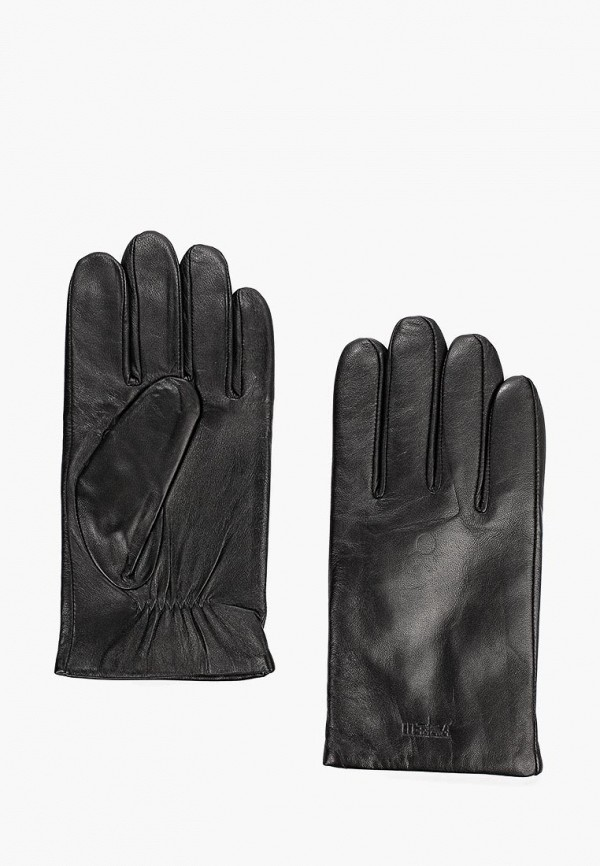 Перчатки Fabretti Fabretti FA003DMGSVR8 перчатки fabretti fabretti fa003dwxxm60