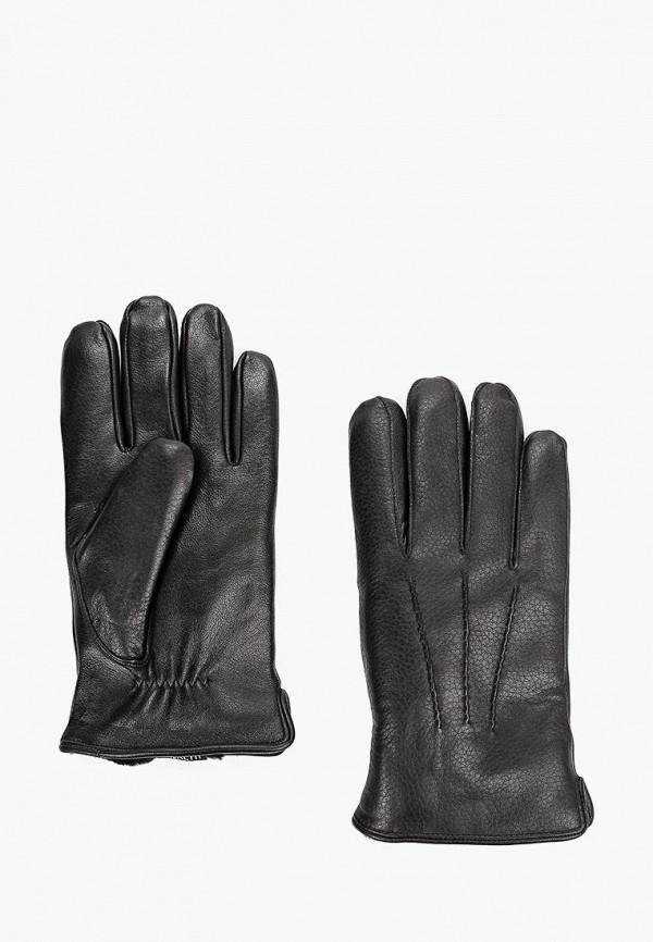 Перчатки Fabretti Fabretti FA003DMGSVS3
