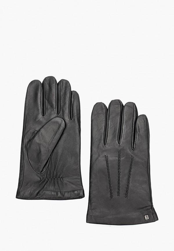 Фото - Перчатки Fabretti Fabretti FA003DMXXM64 перчатки fabretti fabretti fa003dwyic29