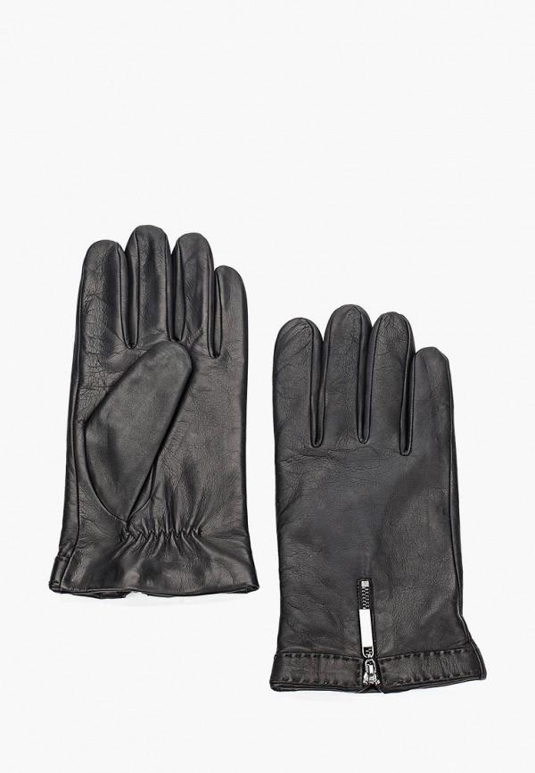 Перчатки Fabretti Fabretti FA003DMXXM67 перчатки fabretti fabretti fa003dwcsam9