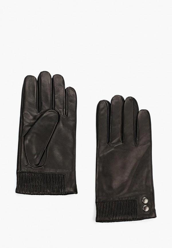 Перчатки Fabretti Fabretti FA003DMYIC31