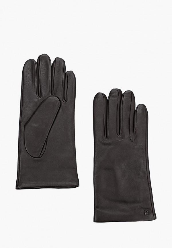 Перчатки Fabretti Fabretti FA003DMYIC32 перчатки fabretti fabretti fa003dwcsam9