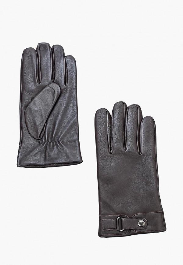 Фото - Перчатки Fabretti Fabretti FA003DMYIC33 перчатки fabretti fabretti fa003dwyic29