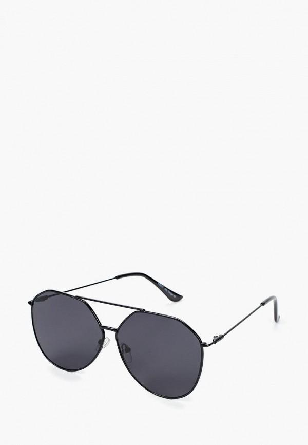 Очки солнцезащитные Fabretti Fabretti FA003DUESCW8 очки солнцезащитные fabretti fabretti fa003dwescx7