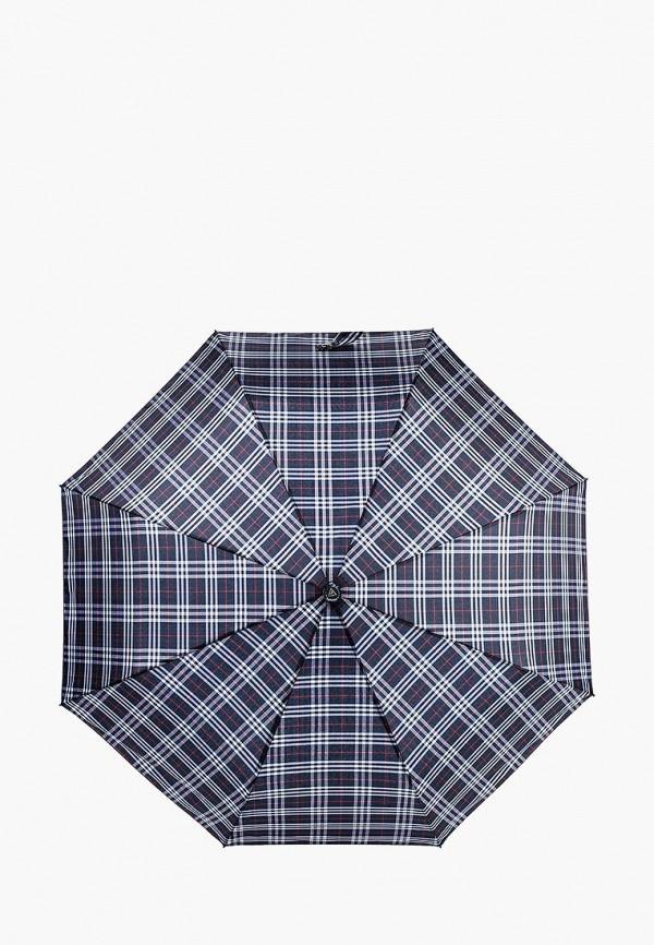 Зонт складной Fabretti Fabretti FA003DUVZX47 цена и фото