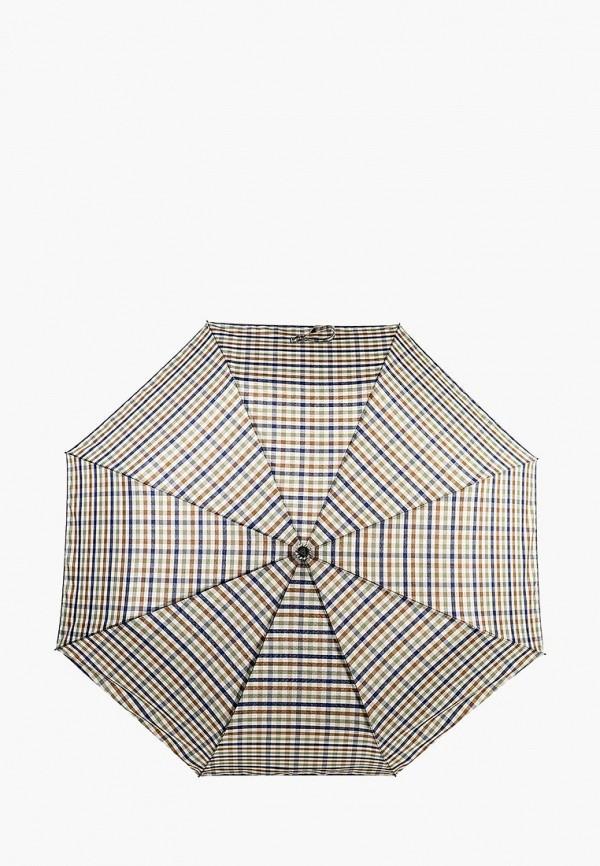 Зонт складной Fabretti Fabretti FA003DUVZX49 ключница fabretti fabretti fa003dmyic35