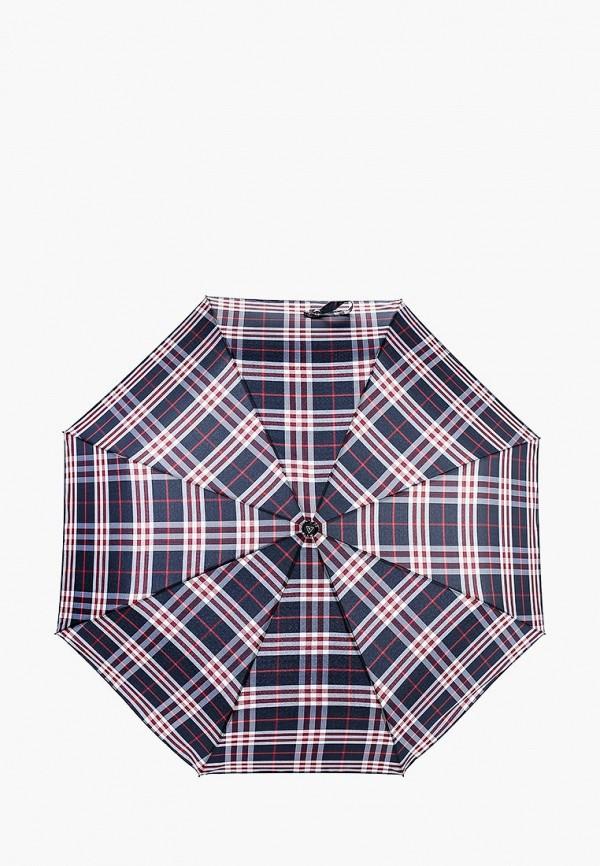 Зонт складной Fabretti Fabretti FA003DUVZX51