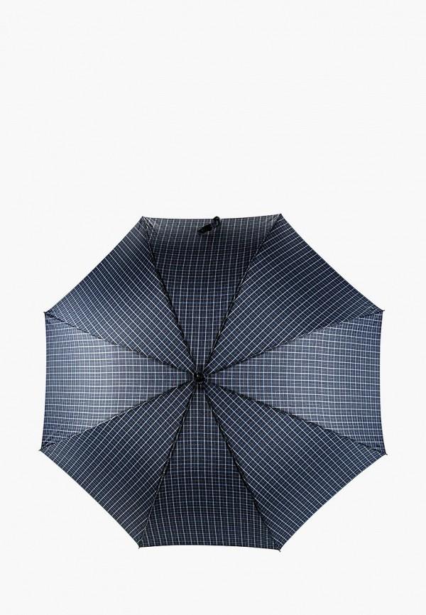 Фото - Зонт-трость Fabretti Fabretti FA003DUXXP26 зонт трость fabretti fabretti fa003dwitr44